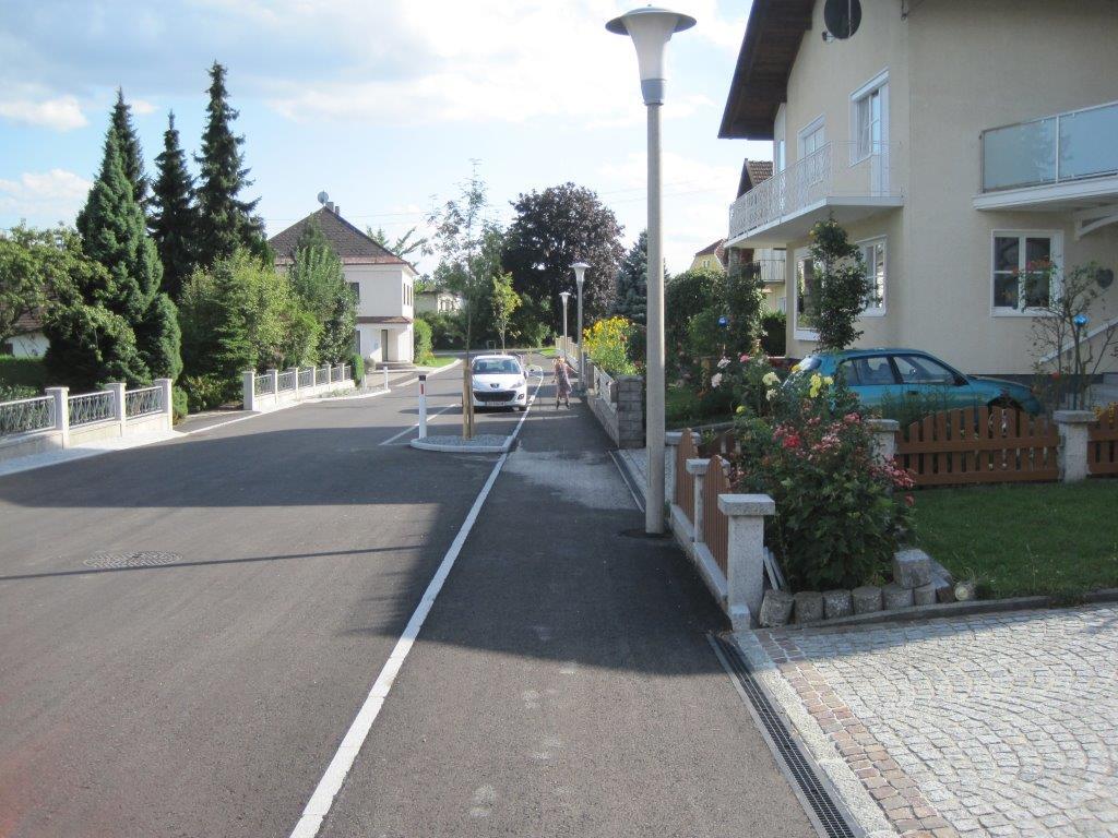 Integierte Sanierungskonzepte für Hausanschlussleitungen (C) Andorf