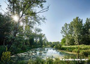 BMLRT investiert 60 Millionen Euro in Wasser-Infrastruktur