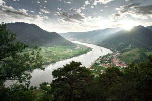 BMLRT investiert 38 Millionen Euro in unsere Wasser-Infrastruktur